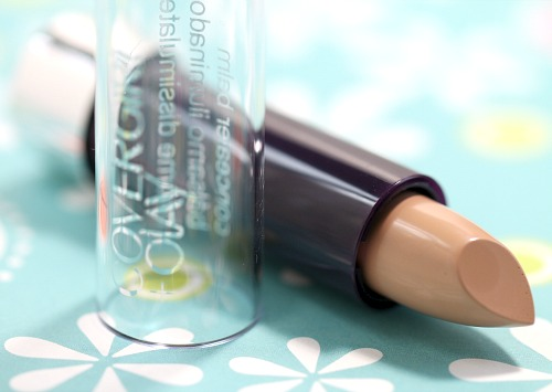 covergirl olay concealer balm 3