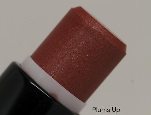 Maybelline Plums Up Master Glaze Cream Blush Stick