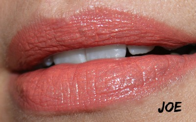 Elf Ex-tra Lip Gloss in Joe